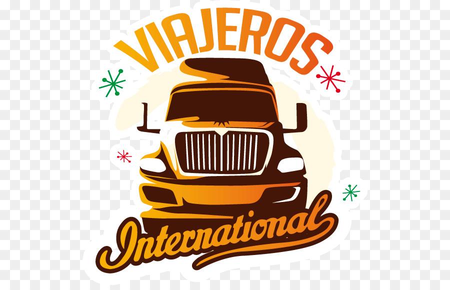 Viajeros clipart vector royalty free download Logo Logo png download - 570*570 - Free Transparent Logo png ... vector royalty free download