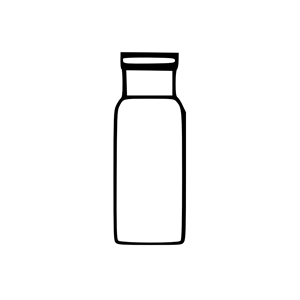 Vial clipart picture transparent library Vial clipart, cliparts of Vial free download (wmf, eps, emf ... picture transparent library