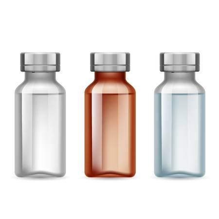 Vial clipart stock Vial clipart 1 » Clipart Station stock