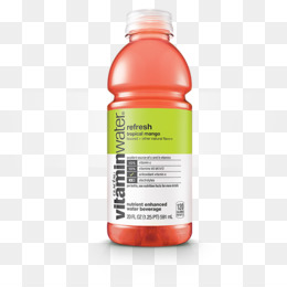 Vitamin water logo clipart image freeuse stock Vitaminwater PNG and Vitaminwater Transparent Clipart Free ... image freeuse stock