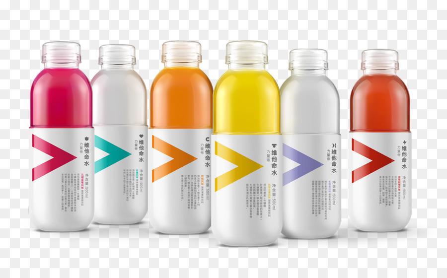 Viataim water clipart clip transparent Plastic Bottle clipart - Water, Drink, Product, transparent ... clip transparent