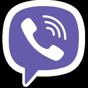 Viber app banner royalty free Viber Messenger - Android Apps on Google Play banner royalty free