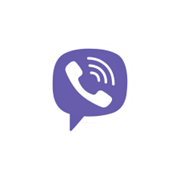 Viber app clip art royalty free library Viber – Windows Apps on Microsoft Store clip art royalty free library