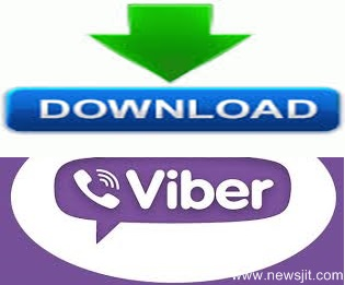 Viber app clip art black and white download Download Viber App Free For Android / Pc / iOS / Blackberry - NewsJit clip art black and white download