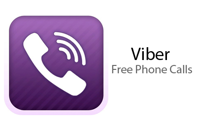 Viber app image freeuse Download Viber for Free Calls, Free Text Messages, Photos and ... image freeuse