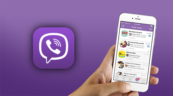 Viber app royalty free download Viber app - ClipartFest royalty free download