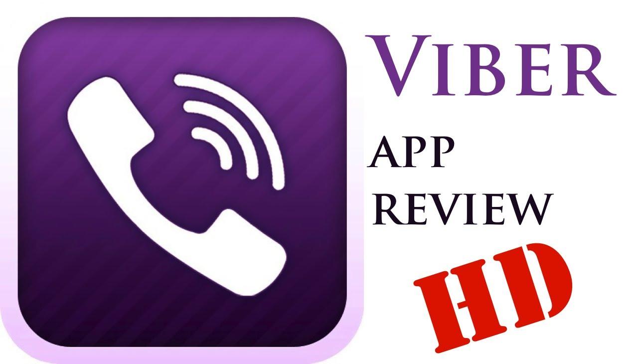 Viber app picture freeuse download Viber application review | HD - YouTube picture freeuse download