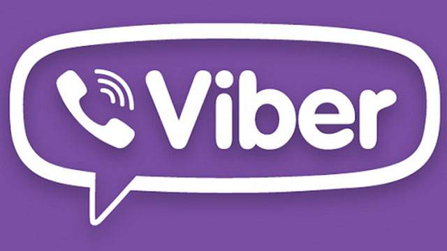 Viber app royalty free download How to Use Viber App to Send Messages and Make Calls | Heavy.com royalty free download