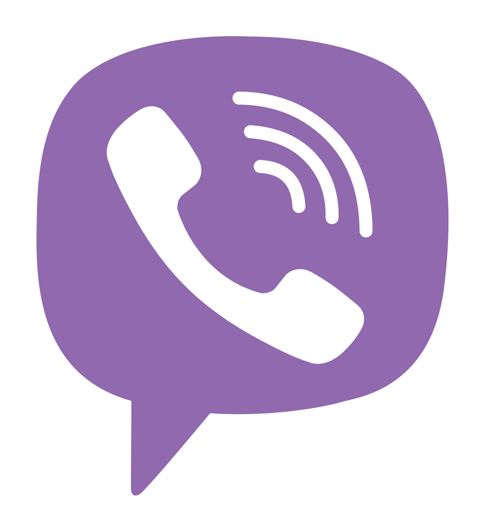 Viber logo clipart clipart library download Viber logos PNG images free download clipart library download