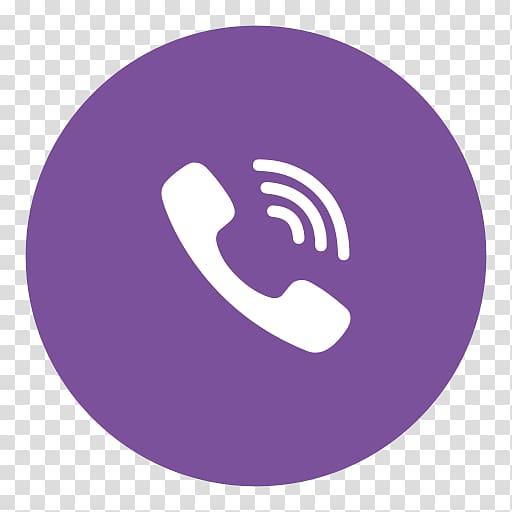 Viber logo clipart black and white download Call illustration, Viber Icon Skype WhatsApp, Viber logo ... black and white download