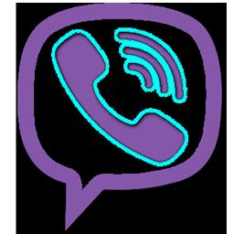 Viber logo clipart image transparent download Viber logos PNG images free download image transparent download