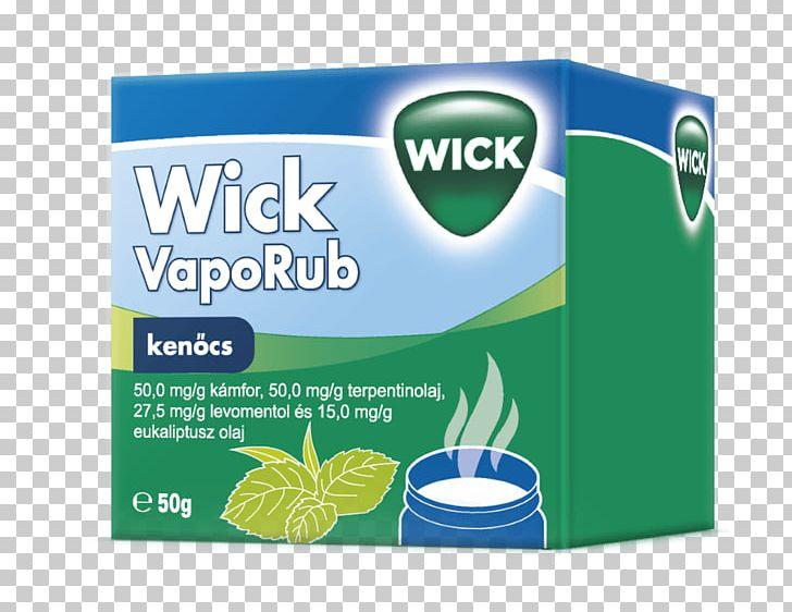 Vicks clipart jpg royalty free Vicks VapoRub Common Cold Nasal Spray Tablet Salve PNG ... jpg royalty free