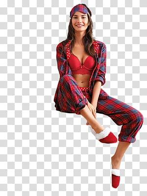 Victoria s secret models clipart banner freeuse library Victorias Secret transparent background PNG cliparts free ... banner freeuse library