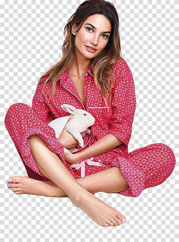 Victoria s secret models clipart jpg Victorias Secret transparent background PNG cliparts free ... jpg