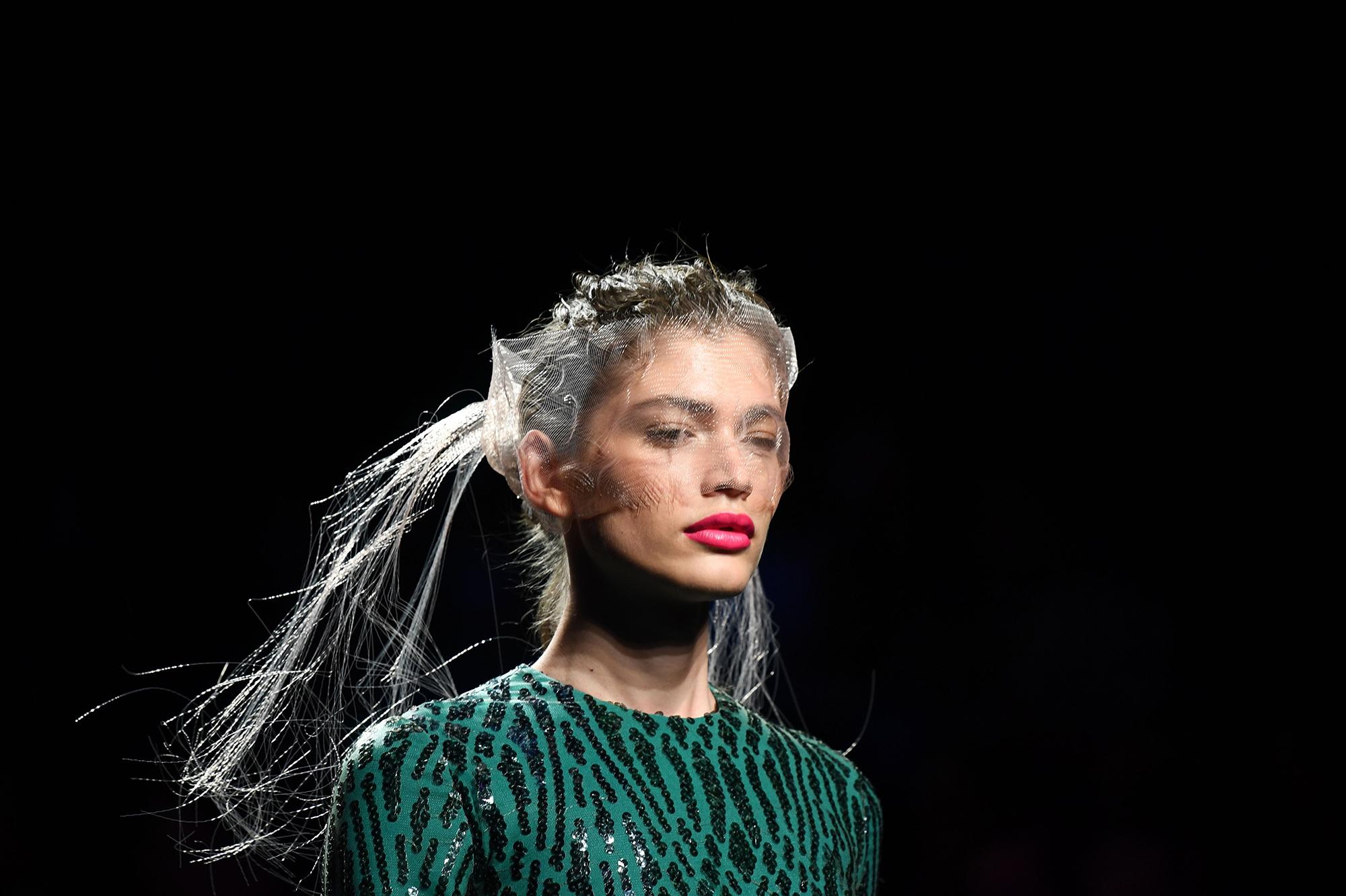 Victoria s secret models clipart jpg freeuse stock Victoria\'s Secret Hires Transgender Model Valentina Sampaio ... jpg freeuse stock