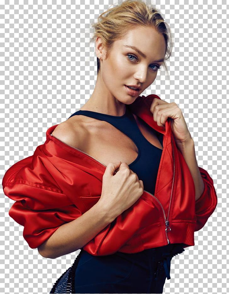 Victoria s secret models clipart vector library stock Candice Swanepoel Supermodel Fashion Victoria\'s Secret ... vector library stock