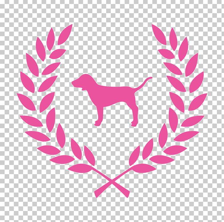 Victoria secret vs clipart vector free Pink Victoria\'s Secret Logo Sales Clothing PNG, Clipart ... vector free