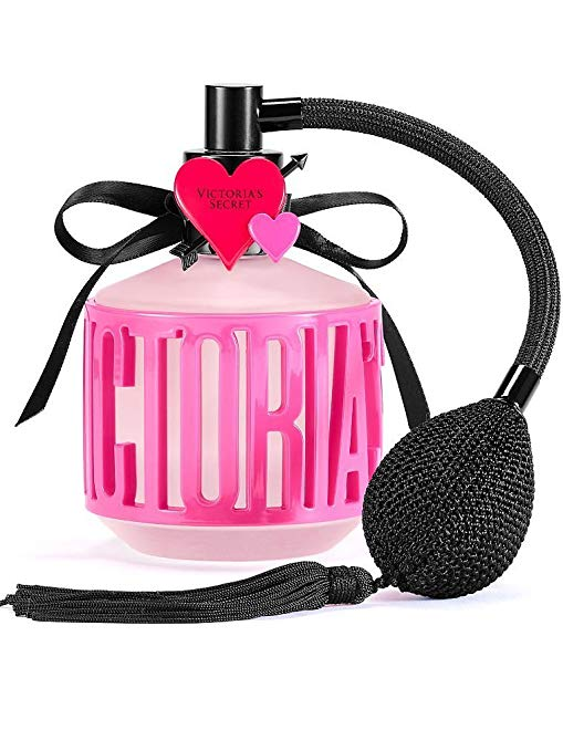 Victoria secret vs clipart clip art stock Buy Victoria\'s Secret Love Me More Eau de Parfum Spray 1.7 ... clip art stock