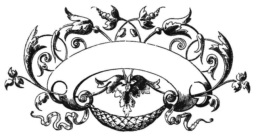 Victorial clipart download Free Victorian Cliparts Background, Download Free Clip Art ... download