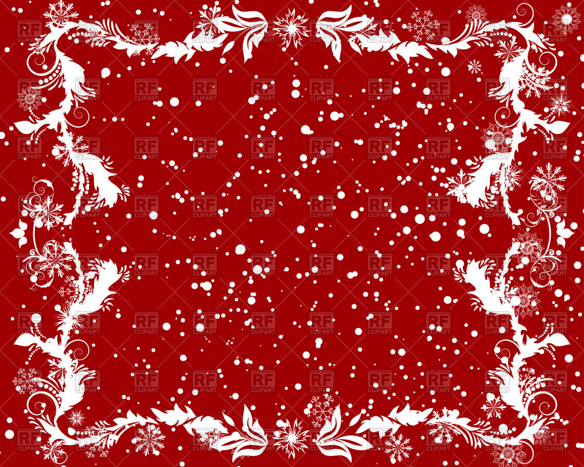 Victorian christmas background clipart clipart stock Free Victorian Cliparts Background, Download Free Clip Art ... clipart stock