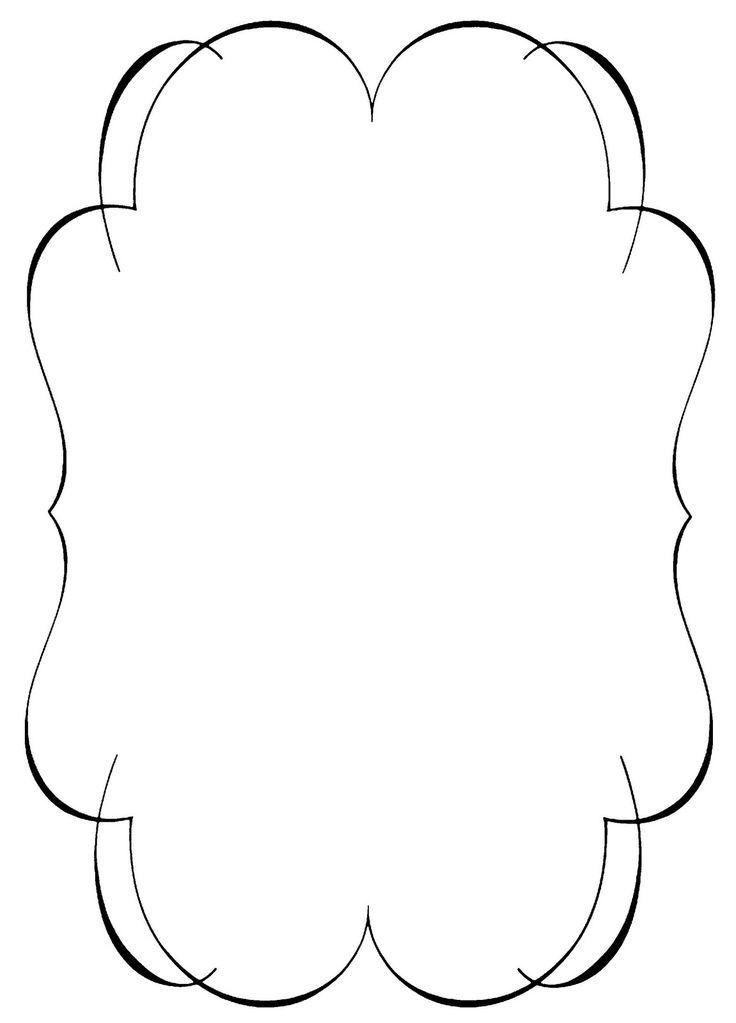 Victorian clipart bracket black clip art download Bracket Clipart | Free download best Bracket Clipart on ... clip art download