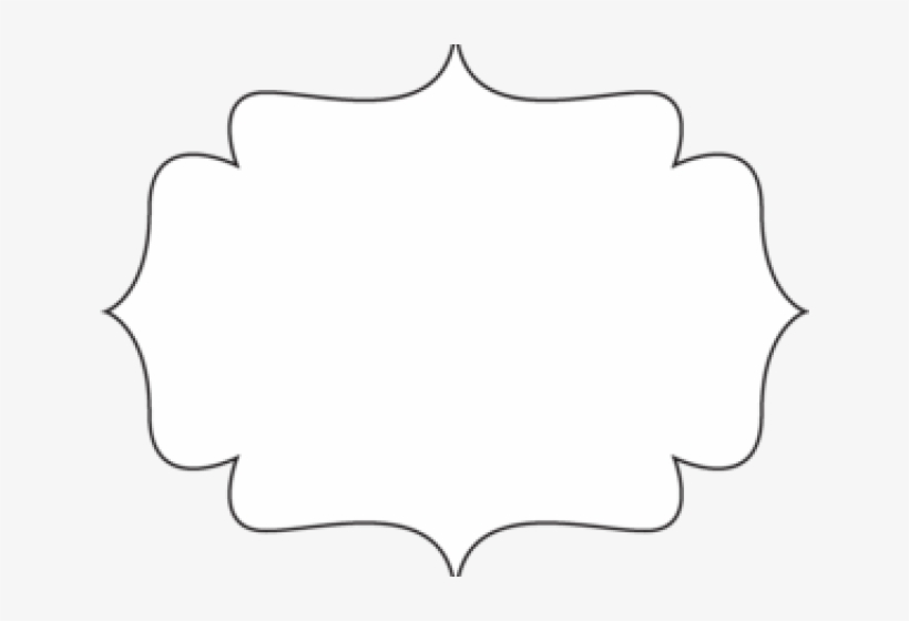 Victorian clipart bracket black picture royalty free download Vector Frame Clipart Bracket - Bracket Frame Vector - Free ... picture royalty free download