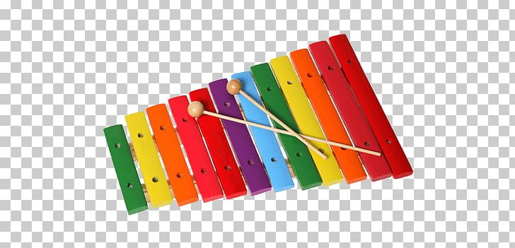 Victorian clipart xylophone clipart free Xylophone Wood PNG, Clipart, Music, Objects, Various Free ... clipart free