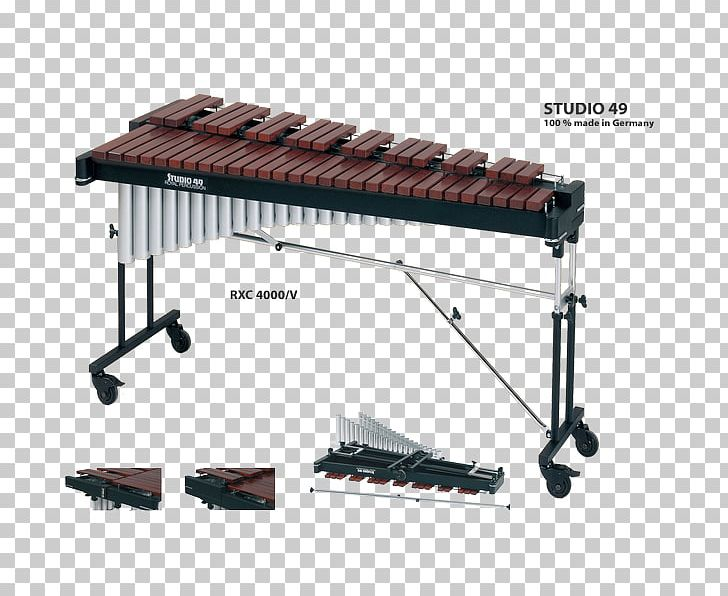 Victorian clipart xylophone jpg royalty free library Glockenspiel Xylophone Percussion Vibraphone Marimba PNG ... jpg royalty free library