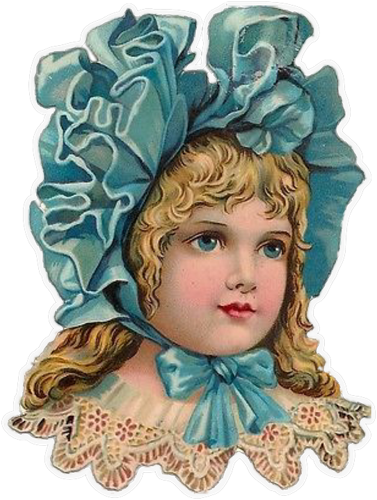 Victorian cross clipart jpg free download Victorian Women Cliparts#4108994 - Shop of Clipart Library jpg free download