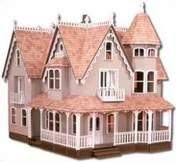 Victorian doll house clipart svg Free Doll House Cliparts, Download Free Clip Art, Free Clip ... svg