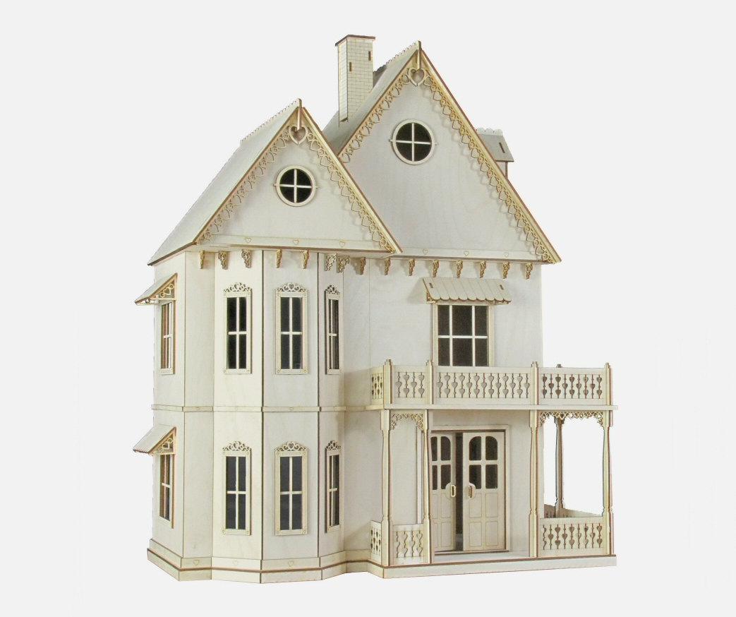 Victorian doll house clipart jpg Free Doll House Cliparts, Download Free Clip Art, Free Clip ... jpg