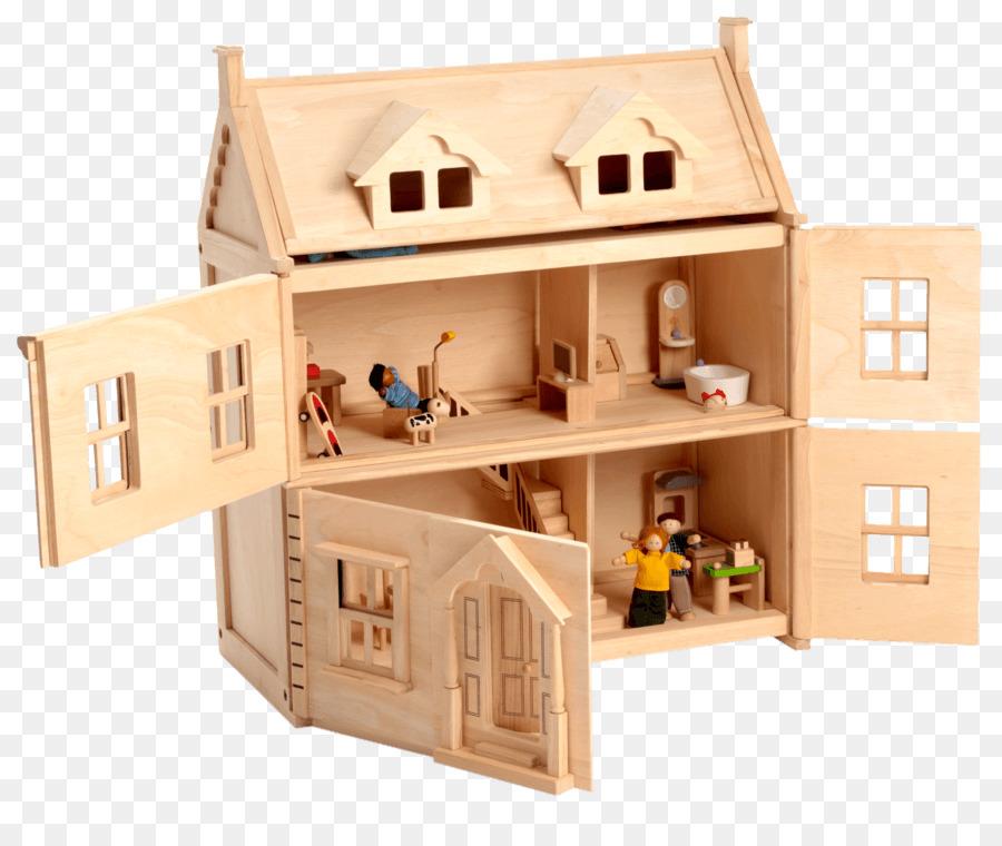 Victorian doll house clipart jpg library Barbie Cartoon clipart - Doll, Barbie, transparent clip art jpg library