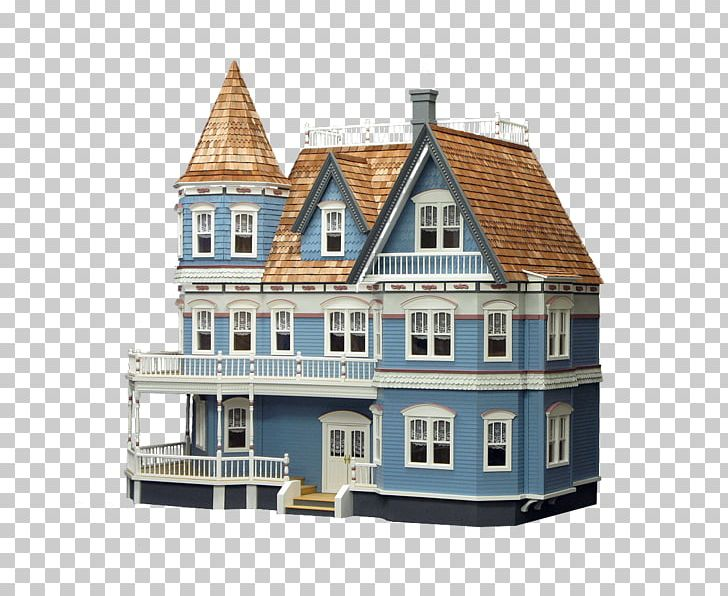 Victorian doll house clipart jpg royalty free Dollhouse Victorian Era Toy PNG, Clipart, Anne, Building ... jpg royalty free