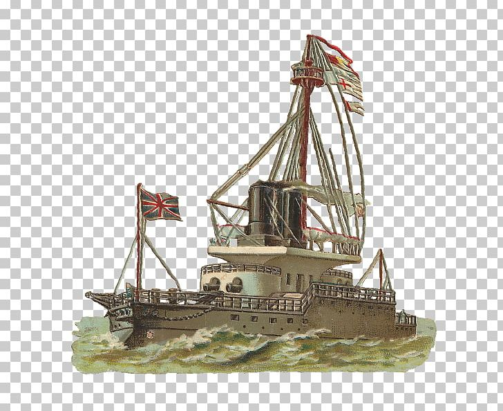Victorian era boat clipart png royalty free Ship Graphics Crane Vessel PNG, Clipart, Antique, Boat ... png royalty free