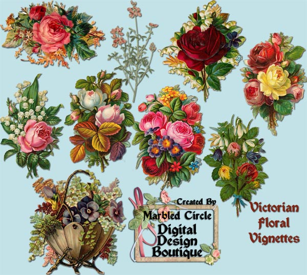 Victorian floral images transparent library when jane eyre returns to thornfield hall what is ironic about the ... transparent library