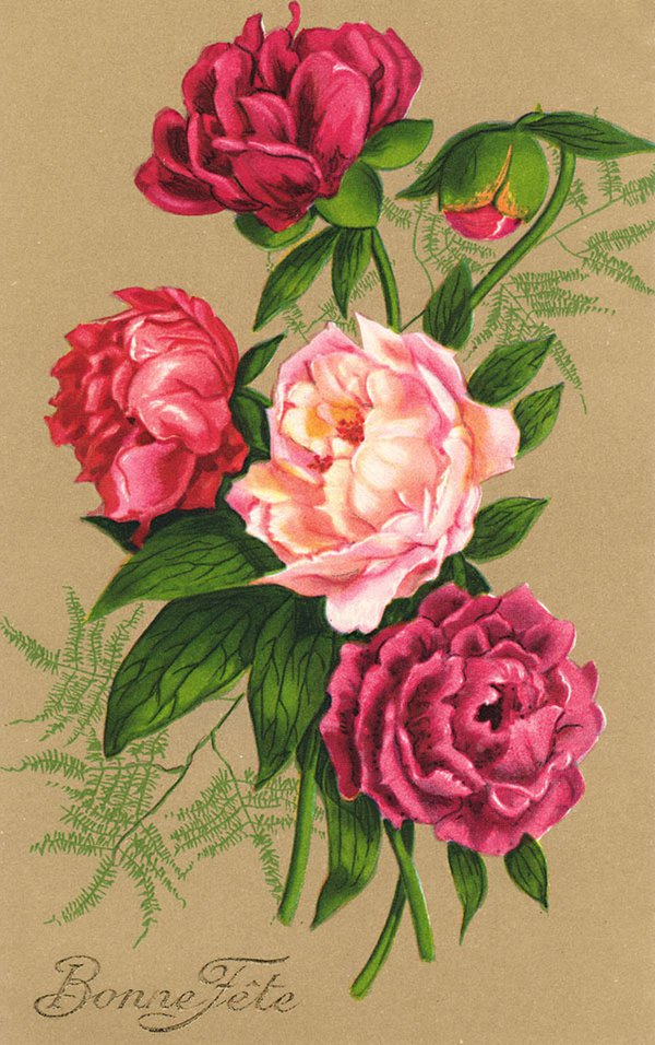 Victorian floral images royalty free stock Victorian floral images - ClipartFest royalty free stock