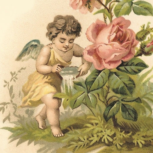 Victorian floral images graphic freeuse Victorian floral images - ClipartFest graphic freeuse