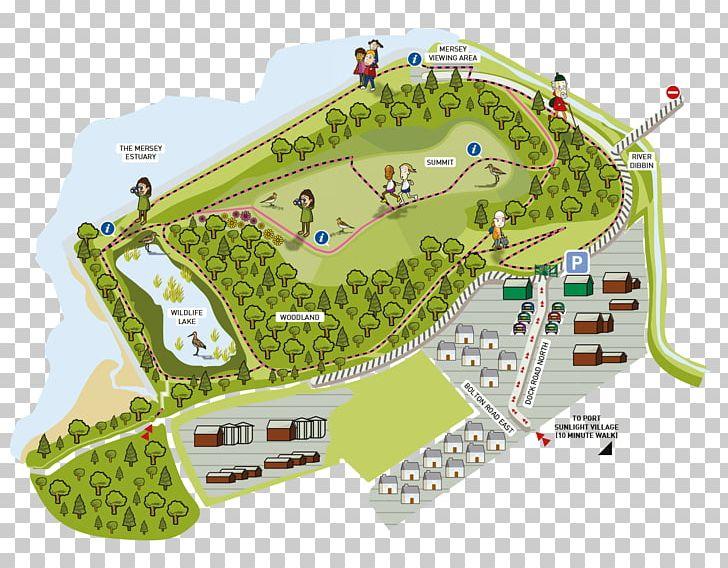 Victorian garden clipart park clipart picture free download Port Sunlight River Park Liverpool Royal Victoria Country ... picture free download