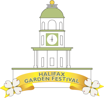 Victorian garden clipart park clipart svg transparent download The Halifax Garden Festival is back at Victoria Park for a ... svg transparent download