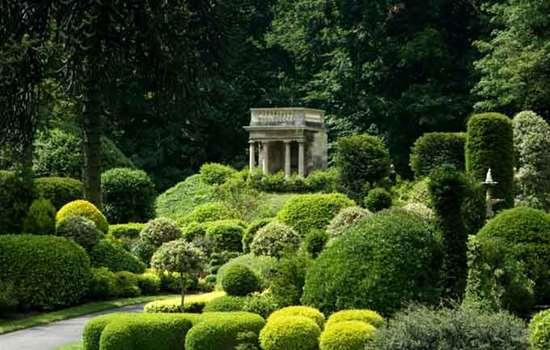 Victorian garden clipart park clipart clip art Victorians: Parks and Gardens   English Heritage clip art