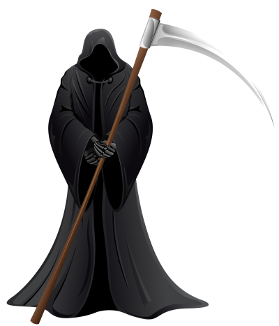 Victorian grim reaper clipart graphic free Free PNG Images & Free Vectors Graphics PSD Files - DLPNG.com graphic free