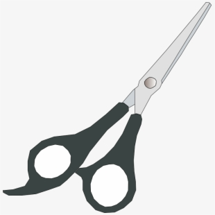 Victorian hair cutting scissors clipart clip art royalty free Free Scissors Clip Art Cliparts, Silhouettes, Cartoons Free ... clip art royalty free