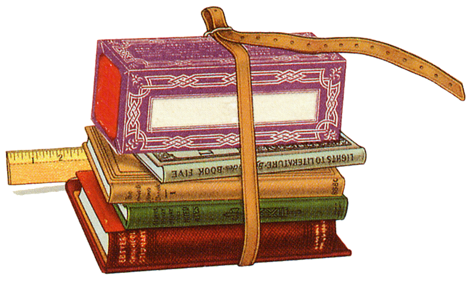 Victorian halloween clipart skimersans svg transparent download Vintage Scrapbooking: Free Vintage Back to School Scrapbooking ... svg transparent download