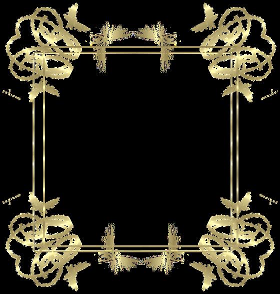 Victorian halloween clipart skimersans jpg black and white library КЛИПАРТ И СКРАП-НАБОРЫ | Записи в рубрике КЛИПАРТ И СКРАП-НАБОРЫ ... jpg black and white library