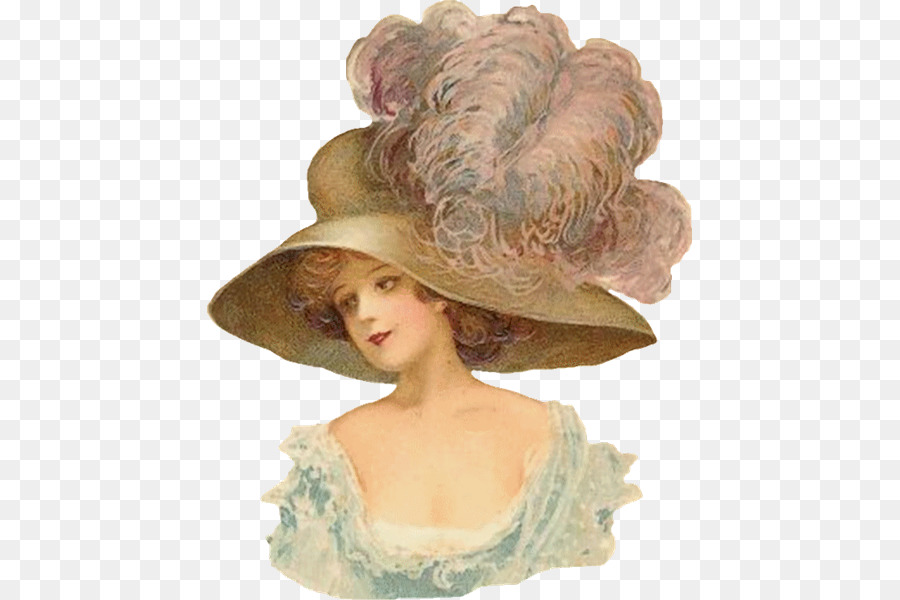 Victorian hat clipart png picture library stock Sun Clipart png download - 485*600 - Free Transparent ... picture library stock