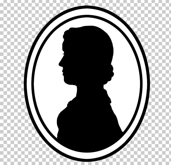 Victorian house silhouette clipart image free stock Silhouette Victorian Era Frames Victorian House PNG, Clipart ... image free stock