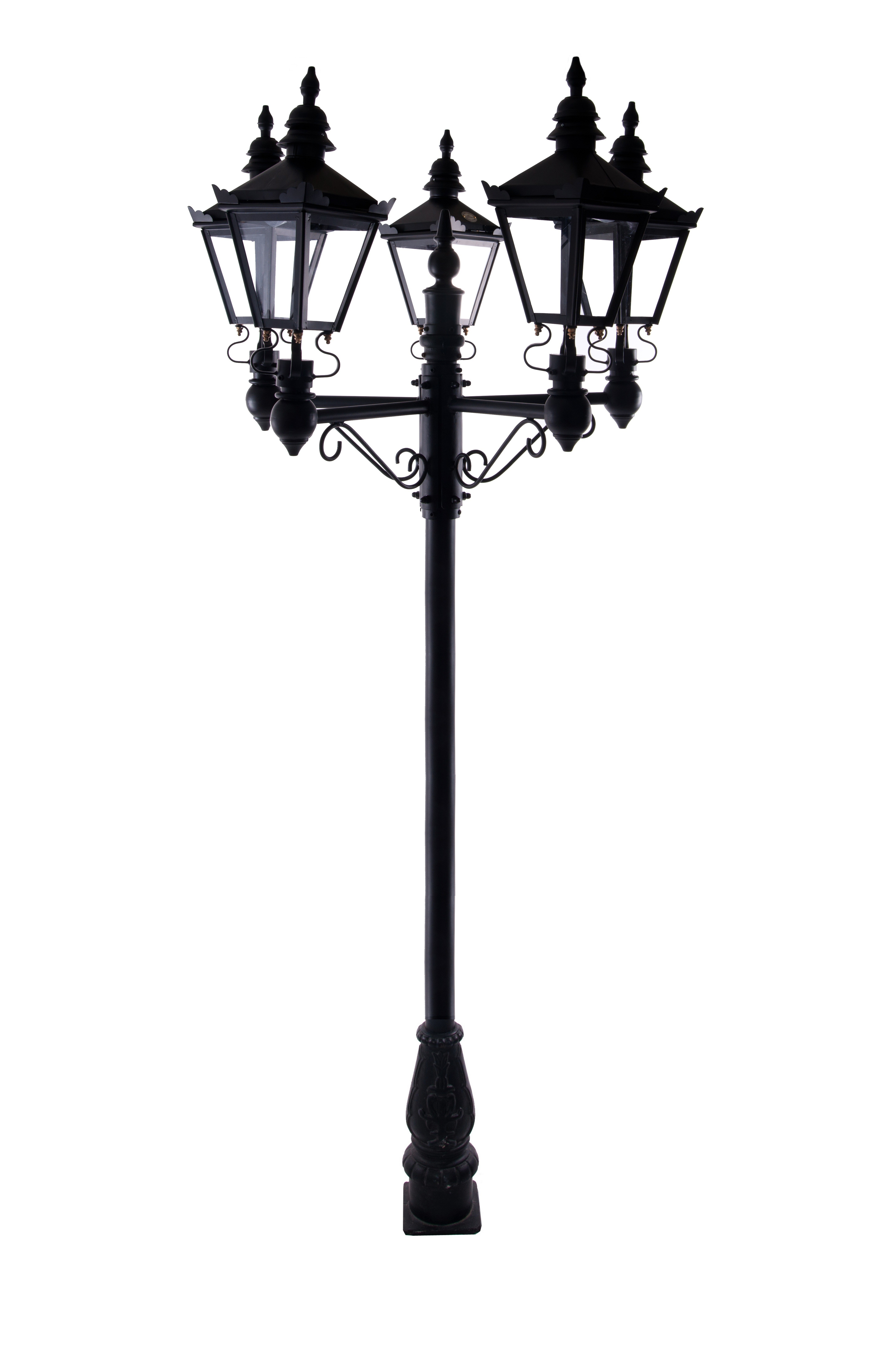 Victorian lamp post clipart clipart royalty free library Free Lamp Post Clipart victorian, Download Free Clip Art on ... clipart royalty free library