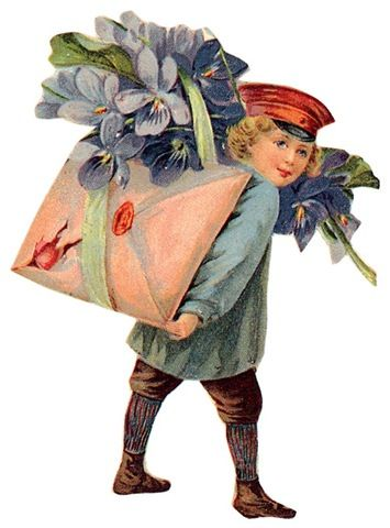 Victorian little boy playing with toys clipart png transparent library free download vintage art | free vintage children clip art ... png transparent library