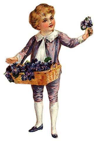 Victorian little boy playing with toys clipart graphic download Free Victorian Children Pictures, Download Free Clip Art ... graphic download