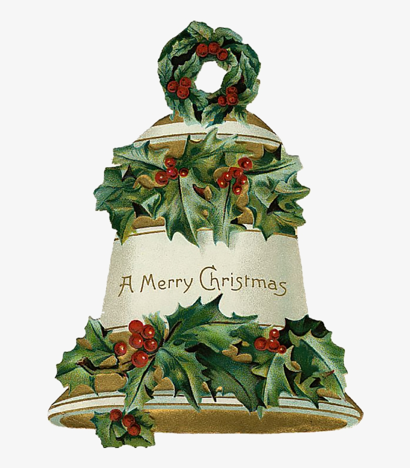 Victorian merry christmas clipart png royalty free library Merry Christmas Clipart Victorian - Vintage Christmas Png ... png royalty free library